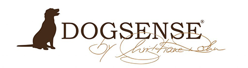 DogSense